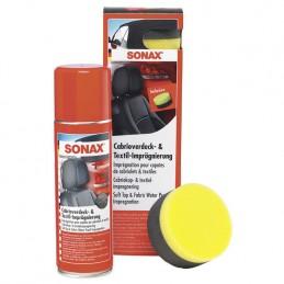 SONAX - Protection pour...