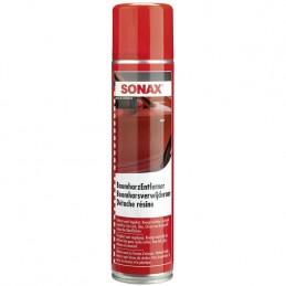 SONAX - Détachant résine...