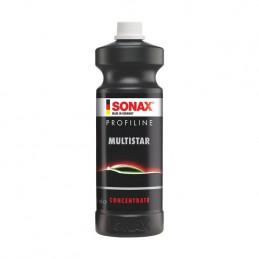 SONAX - Profiline Multistar...