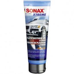 SONAX - Gel rénovateur de...
