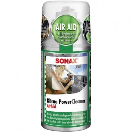 SONAX - Purificateur d'air...